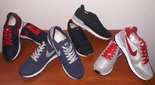 Zapatos Nike Clasicos Ubicados En Barquisimeto
