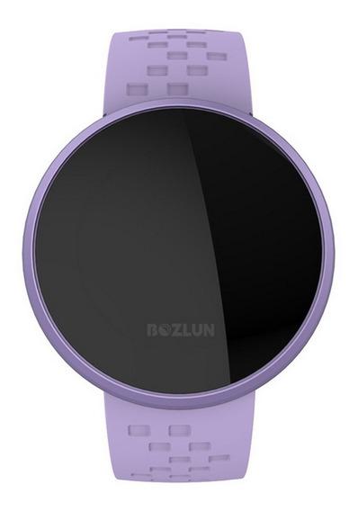 B36 - Reloj Inteligente Para Mujer, Frecuencia Cardíaca, Re