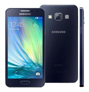 Celular Samsung Galaxy A3 Duos