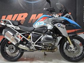 Bmw - R 1200 Gs - 2013