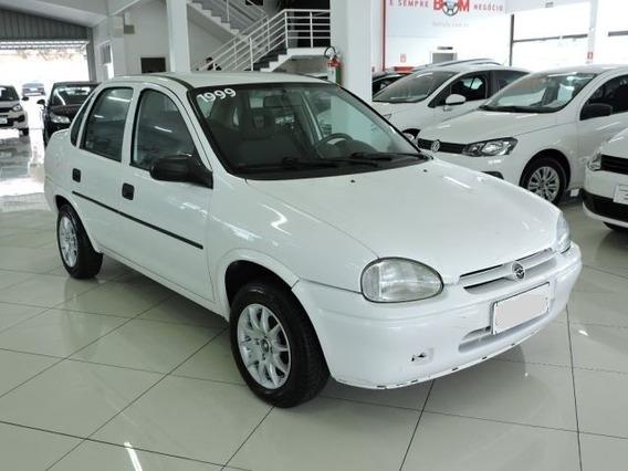 Chevrolet Corsa 1998