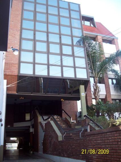 Edificio De 5 Pisos, Con 16 Cocheras Cubiertas