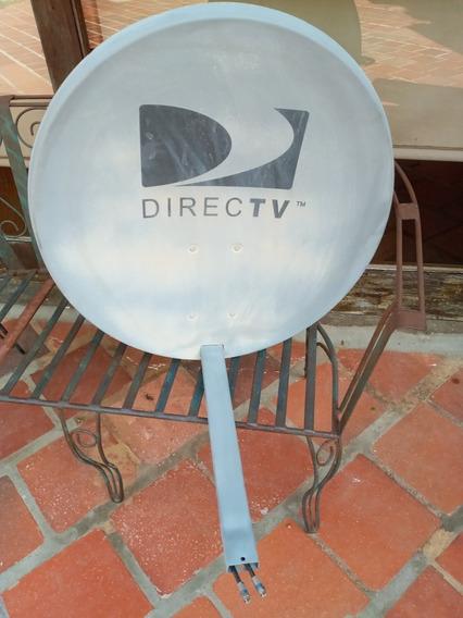 Antena Directv.