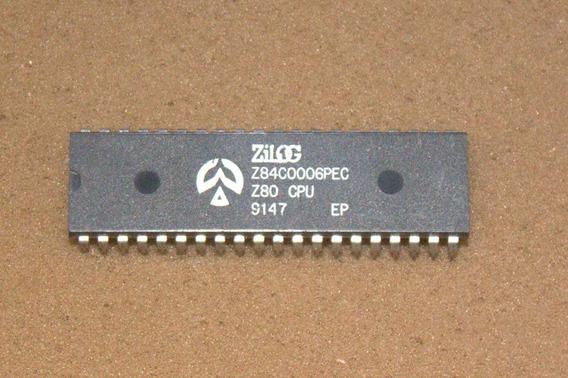 Kit Computador Z80 Nestor (tk Msx Cp) - Informática [Melhor