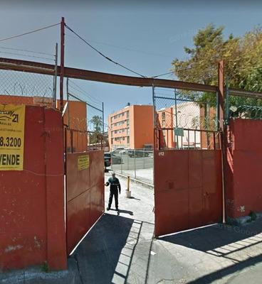 Adquiere Un Inmueble De Col. Torreblanca, Miguel Hidalgo