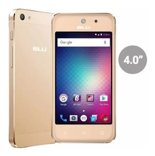 Blu Vivo Mini 5 V050