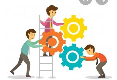 Desarrollo De Trabajos Universitarios