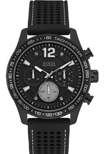 Relógio Masculino Esportivo Guess Cronógrafo 92644gpgspu2