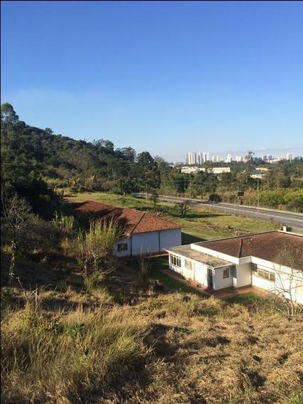 Área Comercial À Venda, Volta Fria, Mogi Das Cruzes - Ar0002. - Ar0002