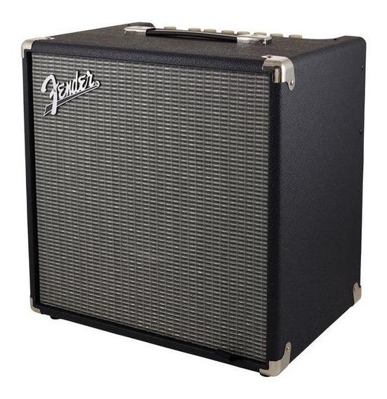 Amplificador Fender Rumble40