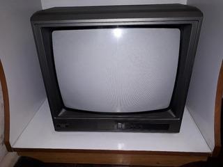 Tv 20 Itt