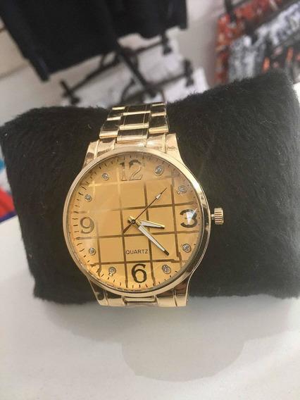 Relógio Feminino Top Super Promoção