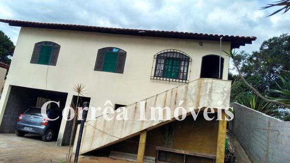 Otima Residencia Em Sao Lourenço Da Serra