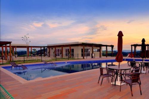 Casa À Venda, 184 M² Por R$ 750.000,00 - Bairro Itapema - Itatiba/sp - 12514