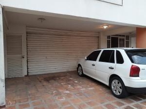 Local En Alquiler Casco Central Valencia Cod 20-20990 Ddr