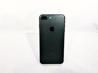iPhone 7 Plus 32gb Original Desbloqueado Excelente Estado