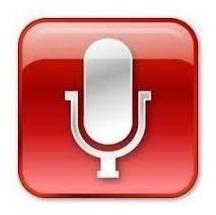Comercial Propaganda Para Loja Rádio Comércio Com 3 Locutore