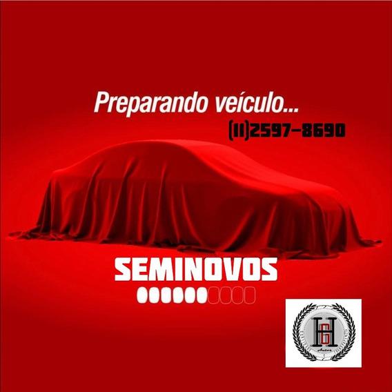 Fiat Uno 1.0 Mpi Mille Fire 8v Gasolina 2p Manual