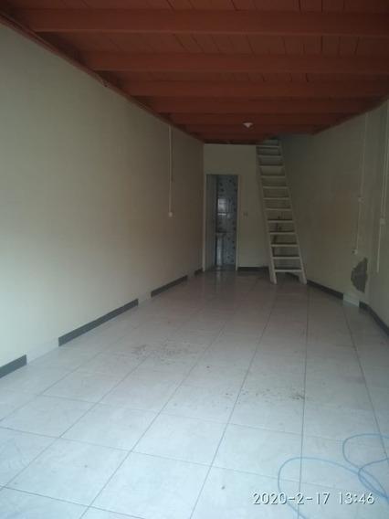 Salao - Sl00022 - 34897041