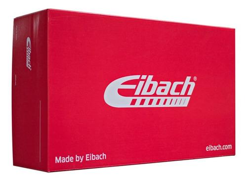 Pro-kit Molas Esportivas Eibach Vw Tiguan Allspace 1.4 Tsi (