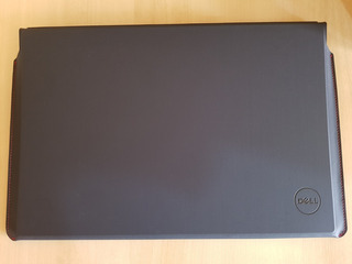 Funda Dell Premier (m): Precisión 5520/5530 / Xps 9560/9570