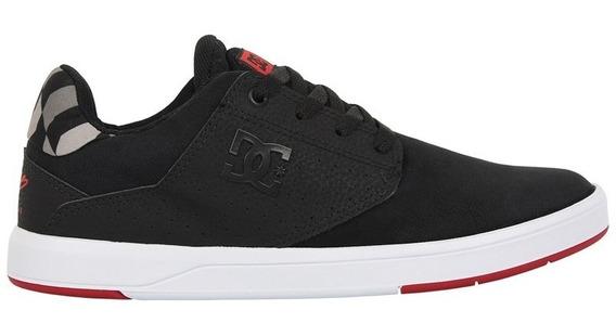 Tênis Dc Shoes Plaza Tc Jp Dantas - Promoção
