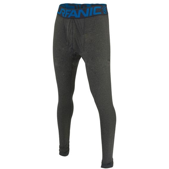 Pantalon Calza Termico Hombre Mujer Surfanic Local Palermo°