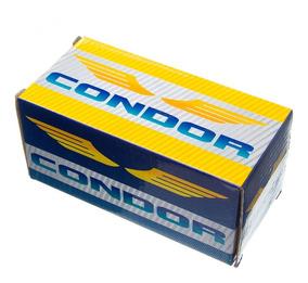 Chave Ignicao Condor Xlx 350