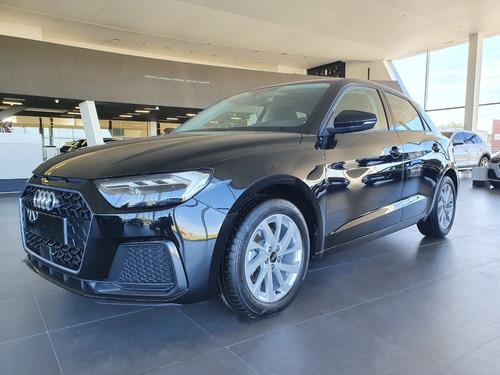 Imagen 1 de 9 de Audi A1 30 Tfsi