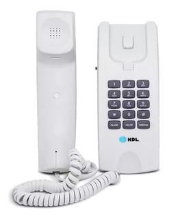 Telefone Centrixfone P Interfone Gondola Branco Hdl Legrand