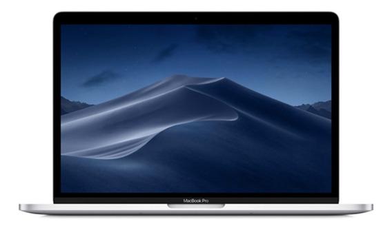 Macbook Pro De 13 Polegadas De 256 Gb Com Touch Bar
