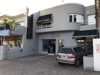 Av. Del Libertador 14156 - Martinez