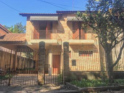 Casa Residencial À Venda, Granja Viana, Carapicuíba - Ca1684