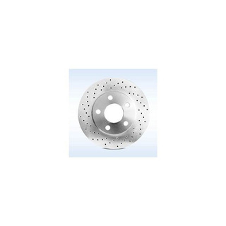 Kit De 32gb (4x8gb) Ddr3 Pc3-10600 Memoria Ram Ecc De 1333mh
