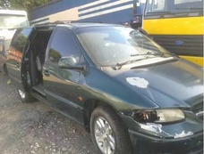 Gran Caravan 2000