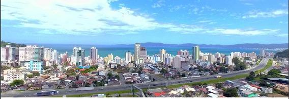 Apartamento Com 2 Quartos Para Comprar No Varzea Em Itapema/sc - 2515