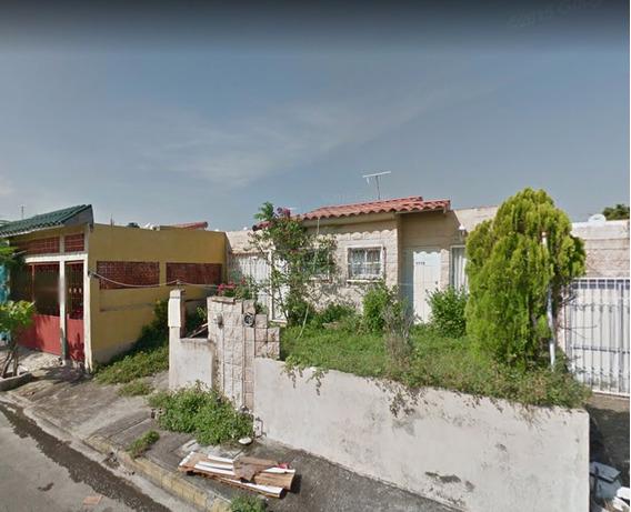 Casas En Venta En Veracruz Baratas En Casas En Venta En Mercado