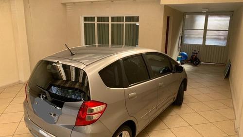 Imagem 1 de 13 de Sobrado Com 3 Dormitórios À Venda, 220 M² - Nova Petrópolis - São Bernardo Do Campo/sp - So20756