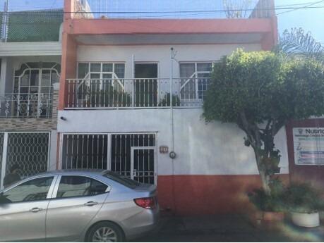Imagen 1 de 17 de Se Vende Casa En Tlaquepaque Colonia Linda Vista  Excelente Oportunidad