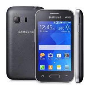 Celular Galaxy Young! Liberado! Basico! 2g, 3 , Oferta, Wifi