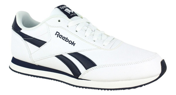 Tenis Reebok Royal Classic Joger Ar2136