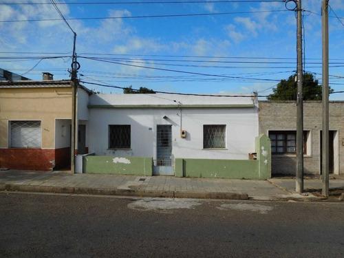 Casa Centrica , 2 Dormitorios