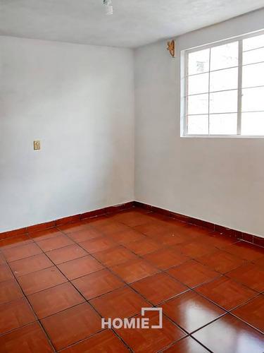 Imagen 1 de 9 de Lindo Departamento En San Andrés Totoltepec, 66786