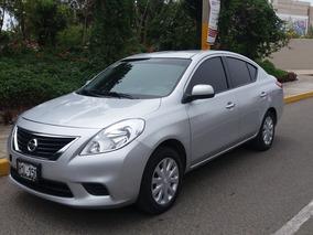 Nissan Otros Modelos 2013