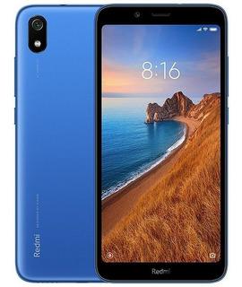Xiaomi Redmi 6a 16gb 5.45