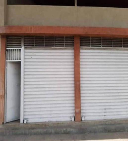 Locales En Alquiler /// 04243733107 Trillo Abilio