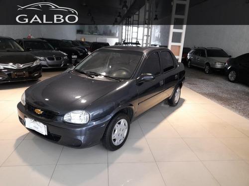 Chevrolet Corsa Full 1.4 Retira Con Usd3950 - Galbo