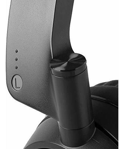 Edifier H840 Wired Over Ear Auricular Cancelacion