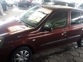 Renault Clío Full 2006 $125