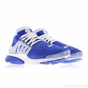 Tênis Nike Air Presto Flyknit Ultra - Pronta Entrega